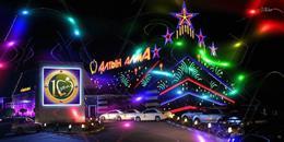 Алтын алма казино отзывы о казино lasvilis