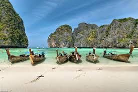 Туры в Таиланд из Казахстана