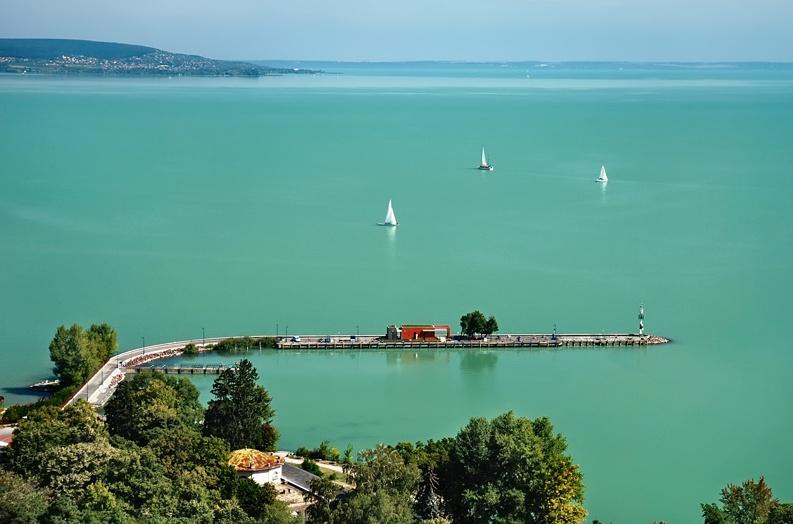 Отдых в Венгрии цены