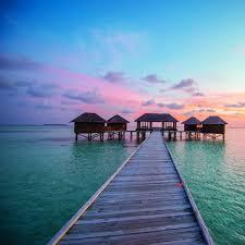 Туры на Мальдивы из Казахстана