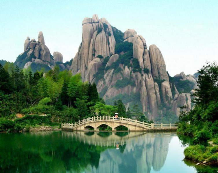 Цена на отдых в Гуанчжоу из Алматы