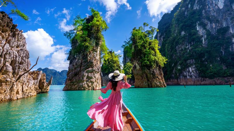 Цена на туры в Тайланд с вылетом из Алматы
