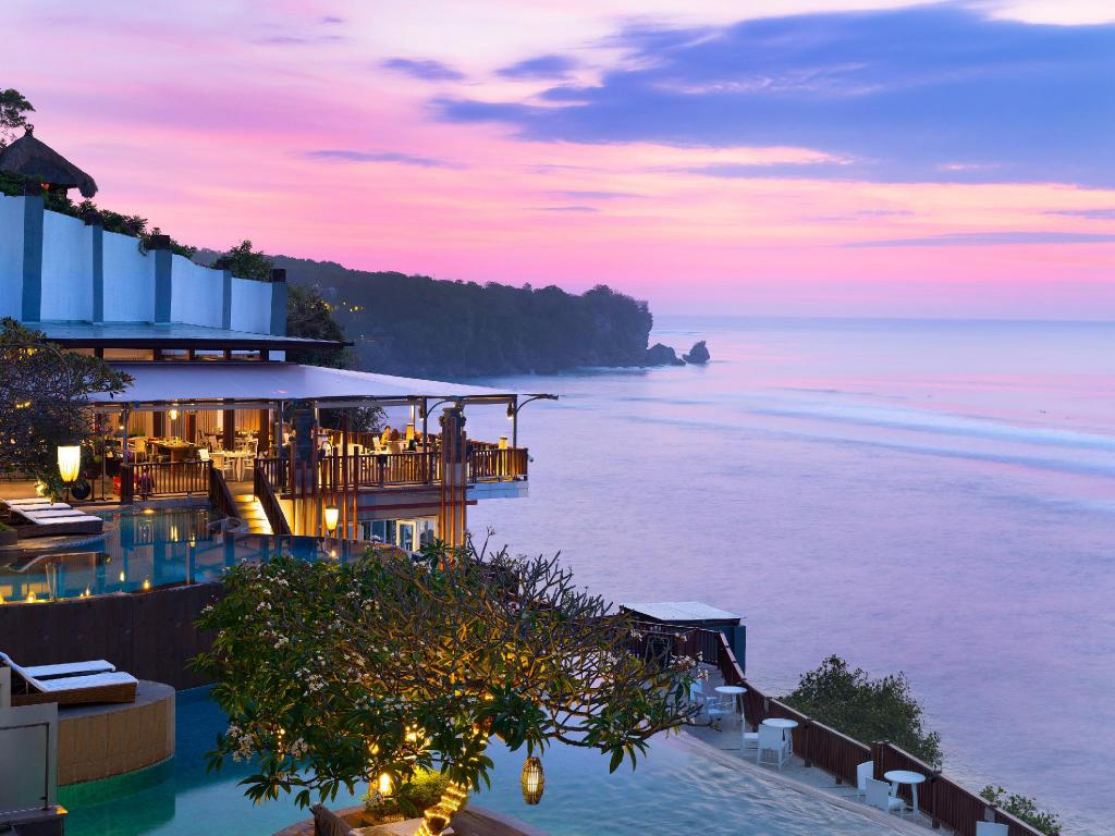 Цены на тур на Бали